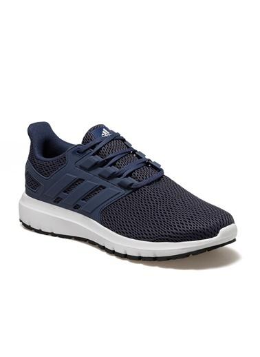 adidas Erkek  Spor Ayakkabı 100663973 Lacivert
